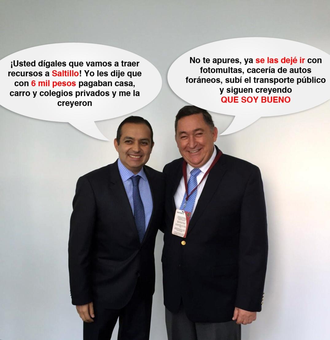 Cordero y Chilo
