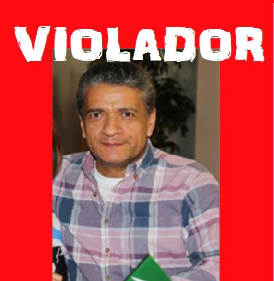Gerardo Hernández, pseudo periodista en la nómina del estado.